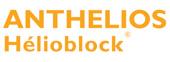 logohelioblock
