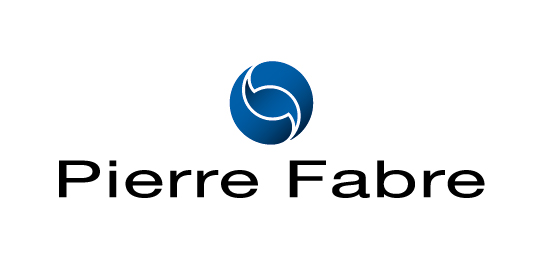 Pierre Fabre