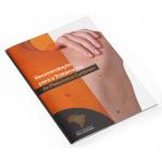 A4-Brochure-Mock-up-Freebie-PSD