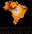 Grupo Brasileiro de Melanoma